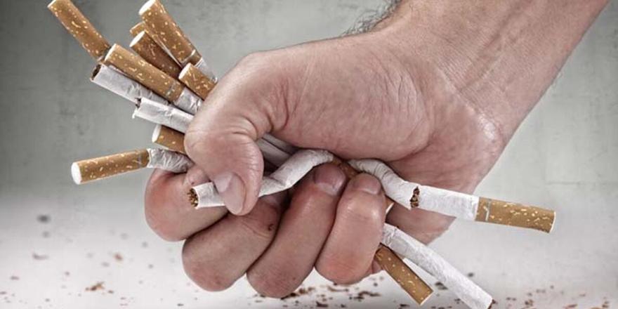 Altınova: Mesane kanserinin en büyük nedeni sigara