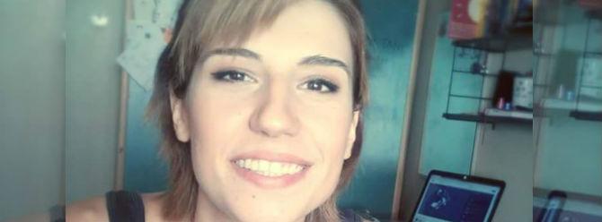 25 yaşındaki doktor adayı Ceren'in sır ölümü