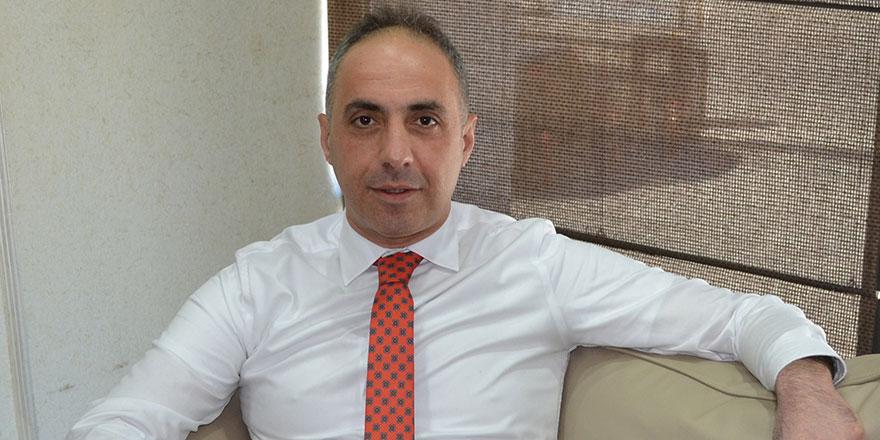 ORSİAD: Yatırım iştahımız azalmadı
