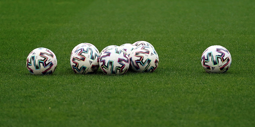 Süper Lig'de 39. hafta heyecanı