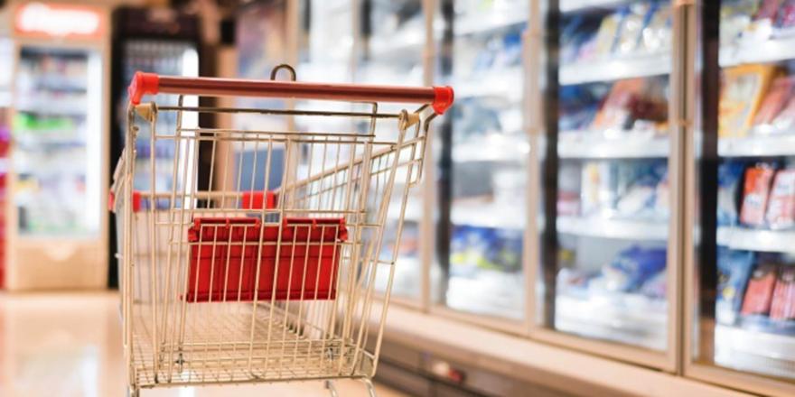 Marketlerde birçok ürünün satışı yasaklandı