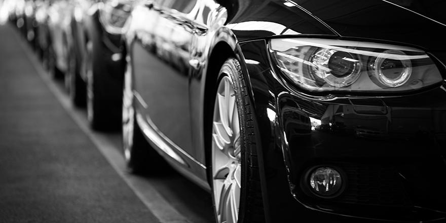 Otomobil fiyatları artabilir