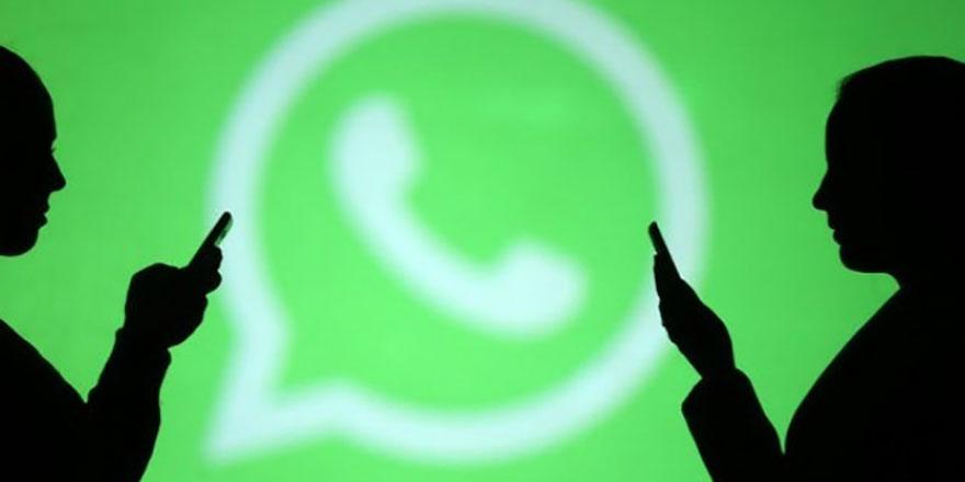 WhatsApp'ın güncelleme süreci yarın başlıyor