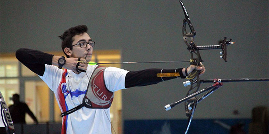 Mete Gazoz, altın madalya kazandı