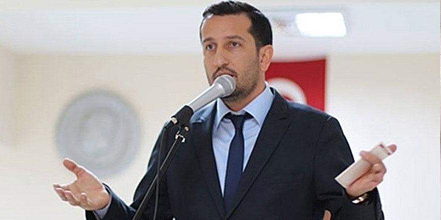 "CHP'li Hakverdi: ""Okul Arazisi Var; Ama Okul Yok"""