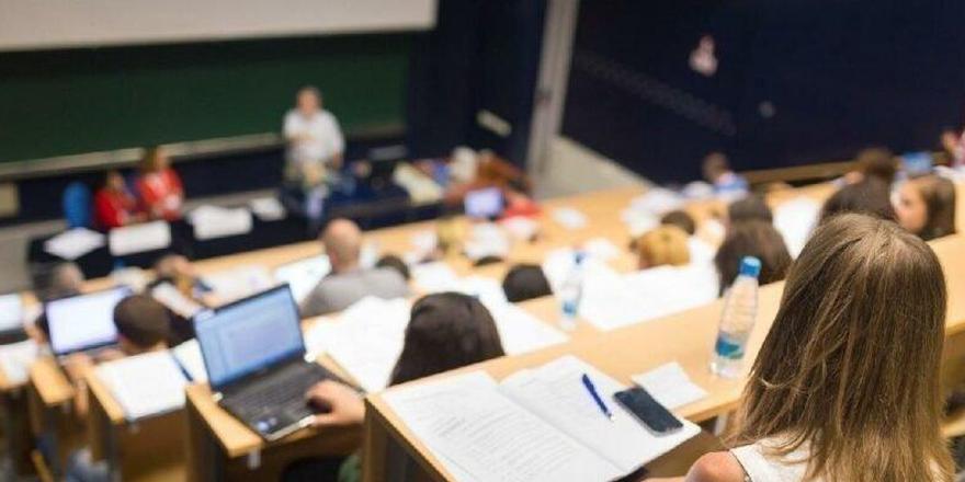 Nişantaşı Üniversitesi akademik personel alıyor