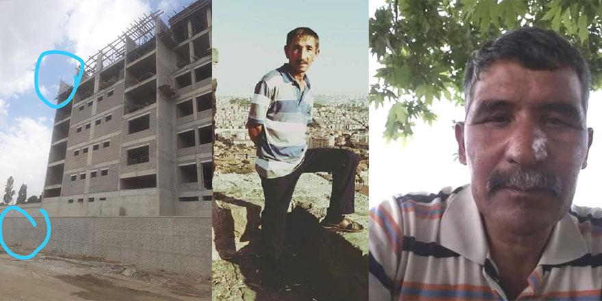 İskele çöktü: İki kardeş hayatını kaybetti