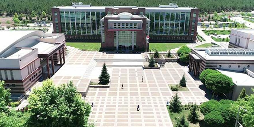 Eskişehir Osmangazi Üniversitesi öğretim üyesi alacak