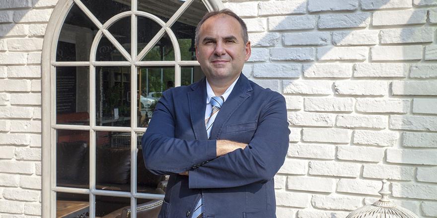 """Akman: """"Ankara kültür ve sanatın da Başkenti olmalı"""""""