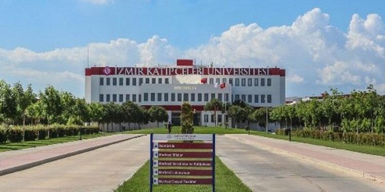 İzmir Kâtip Çelebi Üniversitesi öğretim üyesi alacak