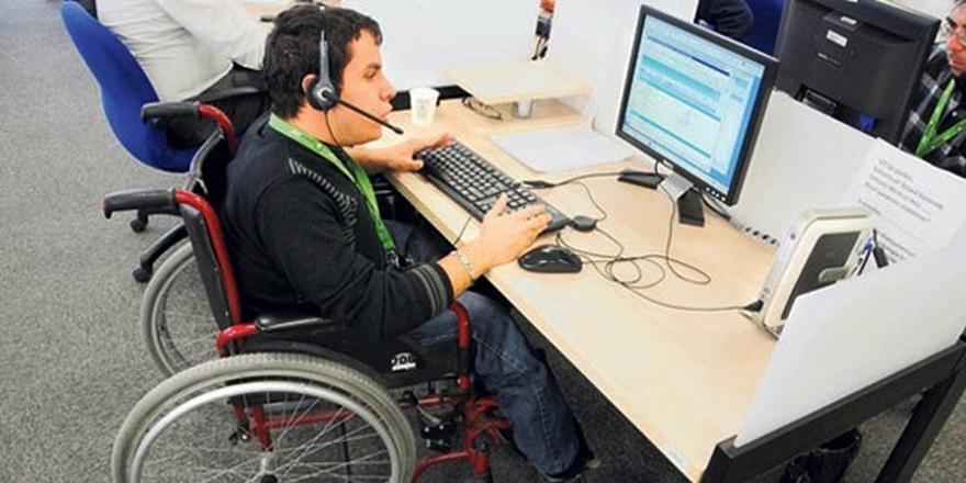 Engelli Haklarımızı biliyor musunuz?