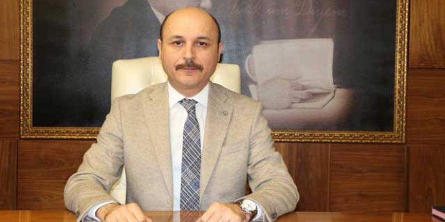 Türk Eğitim-Sen'den atama açıklaması