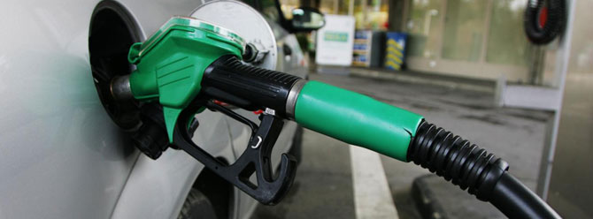 Akaryakıta toplu zam! Benzine 7, motorine 8 kuruş