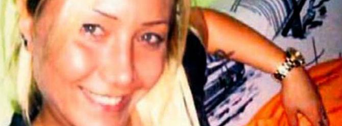 Beşiktaş'taki lüks rezidansta çifte ölüm