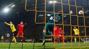 Avrupa Ligi'nde yarı finalistler belli oluyor
