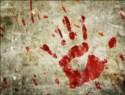 Türkiye'de hapishanelerde işlenen cinayetler