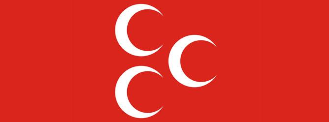 Facebook'taki yorum MHP Buca İlçe Teşkilatı'nı değiştirdi