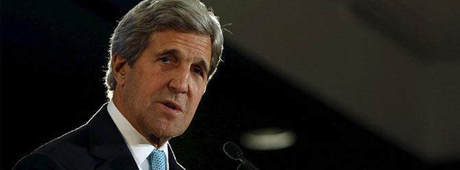 ABD'nin insan hakları raporunda Türkiye'ye 3 başlıkta eleştiri