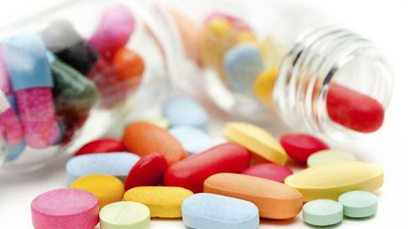 Türkiye'nin diyabet ilacı üretmesi engelleniyor