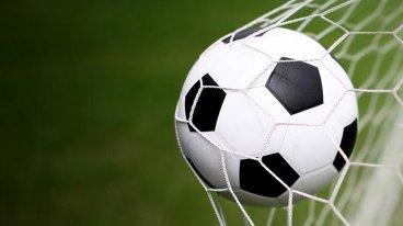 PTT 1.Ligde 30. haftanın hakemleri belli oldu