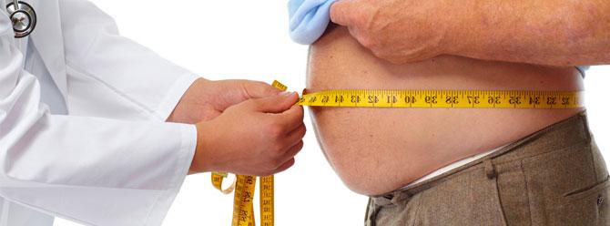 Duygusal beslenme obez yapıyor