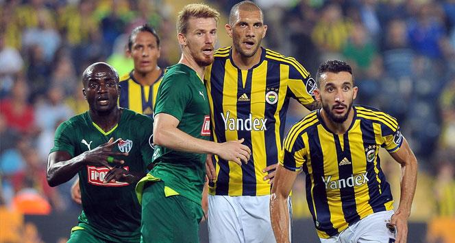 Serdar Aziz'in menajerinden Fenerbahçe açıklaması