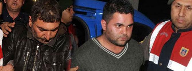 Özgecan Aslan'ın katili Suphi Altındöken, KKTC'ye mi gömülecek?