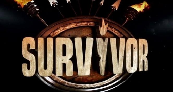 Survivor'da büyük şok!