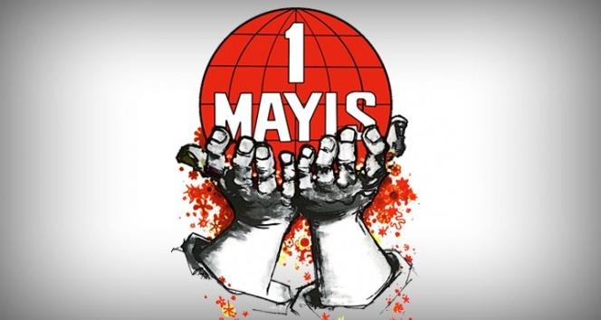 Taksim'de kutlama kararı aldılar!