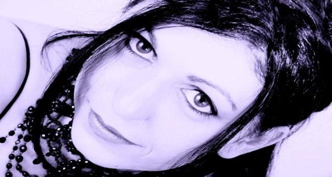 Alman Rita Darı Winkler cinayeti ile ilgili yeni gelişme