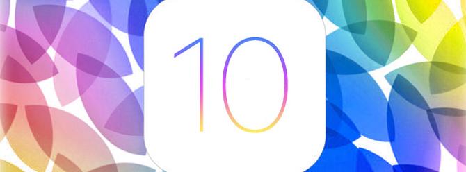 iOS 10 yeni emoji karakterleriyle gelecek!