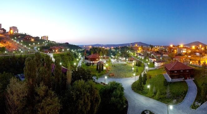 Altınköy 2016 Sezonunu Açıyor