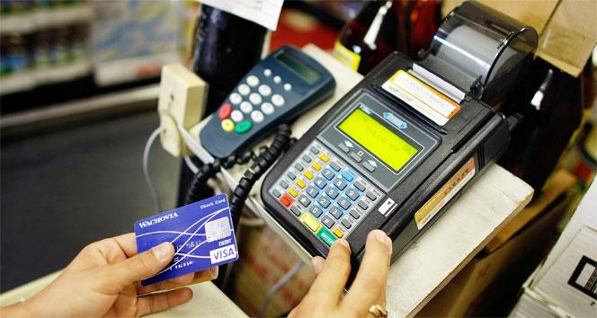 Kredi kartlarında azami faiz hesaplaması değişti