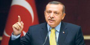 İşte Türk tipi başkanlık modeli