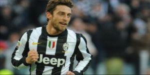 Juventus ve İtalya Milli Takımı'na şok!