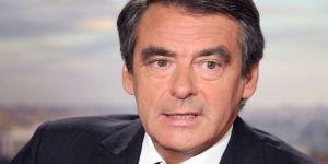 Fransa'nın cumhurbaşkanı adayı François Fillon oldu