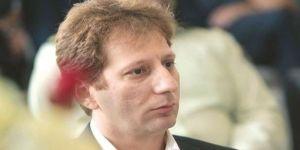 Tahran Başsavcısın'dan flaş  Zencani açıklaması