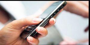 SMS' lerde yeni dönem başlıyor