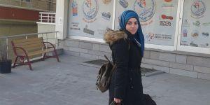 Duyarlı vatandaşlardan Halep'e yardım eli