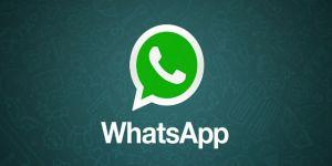 AKOM WhatsApp ihbar hattı kuruldu