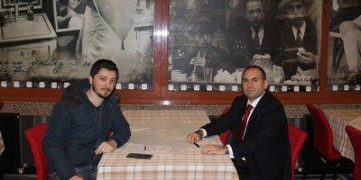 Ankara'daki otel sayısı 120'den 166 otele çıktı