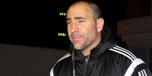Galatasaray yeni hocasını buldu: Igor Tudor