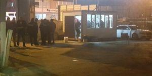 Başkent'te silahlı saldırı: 1'i ağır, 3 yaralı