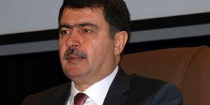 İstanbul'da Suriyelilere vatandaşlık verilmeye başlandı