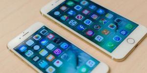 32 GB'lık iPhone 6 satışa çıktı!
