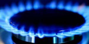 EPDK'dan doğalgaz tüketicilerine önemli uyarı
