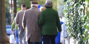 Emeklilerin zamlı maaşları ne kadar olacak?