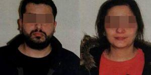 Fethullah Gülen'in videolarını izleyen karı koca gözaltına alındı