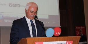 Koray Aydın'dan 'yeni parti' açıklaması