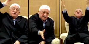 Teröristbaşı Gülen oraya kaçacak